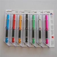 kindle touch - Newest Jot Pro Fine Point Capacitive Touch Stylus Pen for iPad iPhone Tabs Kindle Fire HDX Tablet double use
