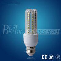 Cheap SMD5730 E27 GU10 B22 E14 G9 LED Lamp Best 7W 12W 15W 18W 220V 110V 360 Angle SMD