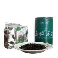 alpine fresh - Alpine Stars Food Green Tea Fresh Tea Five Mountains Green Description Super Maojian G Of Hubei Three Gorges Speciality