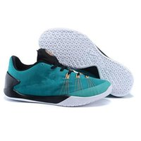 best pair of shoes - New Basketball Shoes Best Discount For Man Sports Light And Comfortable breathable men and women sports sneakers pair of Freeshipping