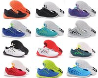 Please contact us shoes dropship - 2014 New Style High Quality Free Run Men Athletic Running Shoe Roshe Run Colors DropShip Size