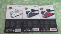 Prix le moins cher!! Mini 50 cent SMS Audio 50 casques avec micro écouteurs rue par 50 Cent cent In-Ear