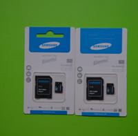 cell phone memory - memory card micro sd card GB GB gb class microsd TF Card for Cell phone mp3 micro sd C10