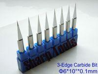 Cheap cutter carbide Best cutter rope