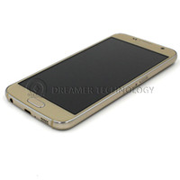 gold bars - HDC unlocked S6 Cell Phones Dual Core MTK6572 System show G9200 Android RAM GB ROM GB x1440p Resolution MP Camera Blue Gold