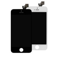 Cheap iphone 5 Best iphone 5s lcd