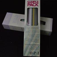 Cheap Nail Files & Buffers Best Cheap Nail Files & Buffer