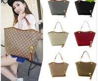 high quality handbag - Fashion Women Bag Designer Handbags High Quality Women Luggage Travel Bags Handbag Women