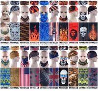 Wholesale 2015 New anti UV Seamless Quick drying magic bandanas magicaf Scarf outdoor multifunctional bandanas cm Buffs