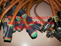 Wholesale Original Caterpillar Oil Pressure Sensor Switch CAT Pressure Transducer PP Free Shiping