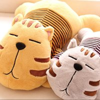 animal pillow prices - Kawaii Cute Lovely Kitty Plush Comfortable Pillow Plush High Quality Best Price Baby Toy Kids Gift