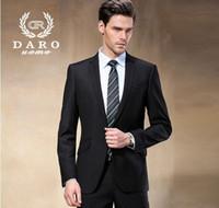 Cheap Wearing Bespoke Suits   Free Shipping Wearing Bespoke Suits