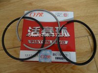 Wholesale Piston Ring Diesel Engine F F F F F suit for KAMA KIPOR and Any Chinese Brand