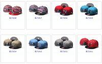 Cheap football caps Best basketball hats