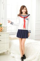 academic performance - Japanese Korean academic performance clothing costumes photo service student uniforms Ms sexy lingerie manufacturers