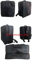 backpack airplane bag - Q250 QAV250 Quadcopter Universal Shoulder Bag Backpack for FPV Multicopter order lt no track