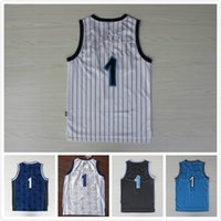 basketball shorts sale - Hot Sales Jersey Top Quality Basketball Jerseys Retro Jersey Free fast Shipping Size S XXL Accept Mix Order