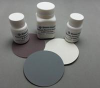 Wholesale Promotional material platinum electrode polishing glass electrode gold disk electrode platinum disk electrode polishing polishin