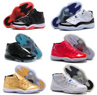authentic shoes - Nike Mens Basketball Shoes High Quality Authentic Shoes