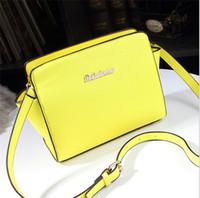 Wholesale 2015 New fashion bags handbags women famous brand designer messenger bag crossbody women clutch purse bolsas femininas
