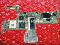 Wholesale 486299 Laptop motherboard for HP6930P Intel Non Integrated PM fully tested days warranty