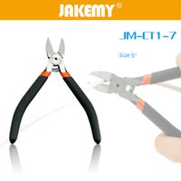 Wholesale Deko US JAKEMY JM CT1 outlet clamp quot quot Japanese style double blade clamp