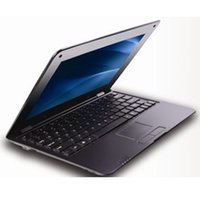 android arm netbook - Cheap Mini Netbook Windows Quad Core AMTS500 Android GHZ ARM Cortex A9 Camera Wifi Bluetooth