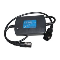 application interfaces - 2016 CANDI Interface For GM TECH2 B Quality Used On All GM Vehicle Applications