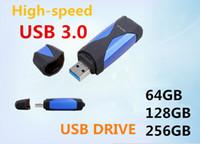 8gb memory stick - USB Flash Drive GB GB GB USB memory USB Sticks Day free DHL