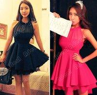 Cheap Womens Bandage Dress Best Womens Lace Dress