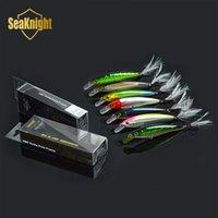 Cheap bait rig Best bait boat fish finder