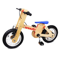 children bikes - Bikes Kids Road Bike Mountain Bike Wood Children Bicycles Outdoor Sport Learning Training Bike Carbon Road Bike Frames MC