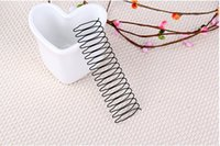best american tools - Jewelry New best sellers Dish hair hair fork dish hair comb dish hair tools Fashion Hair Jewelry cheap