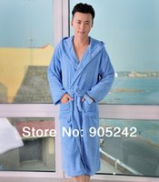 bathrobe manufacturers - new style cotton western bathrobe OEM manufacturer