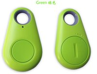 alarm products - 2016 new product mini bluetooth iTag Home anti thelf keyfob smartphone bluetooth wireless alarm device for iphone Samsung HTC Blackberry