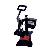 Wholesale A3 m Heat Transfer Printing Machine Cap Hat Printer V Press Print Cap Hat Shoe Log Usage Video Digital