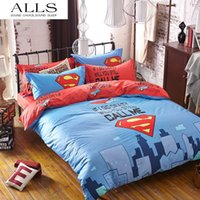 Cheap High Quality bedding comf Best China bedding full size b