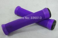 best bicycle brands - Top end amp best selling brand bicycle grips cover