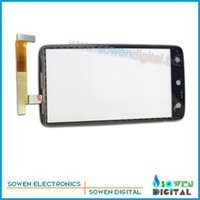 touchscreen - for HTC One X G23 S720e Touch screen digitizer touch panel touchscreen