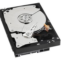 Wholesale Hard Drive GB Internal SATA Zmodo DVR and NVR Compatible