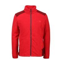 anta sportswear - Original ANTA men s jackets Reversible Sportswear