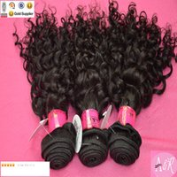 russian hair weave - Good Quality Russian Cheap Human Hair Weave g Tangle Free Top Quality Brazilian Hair Weaves