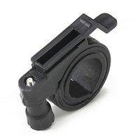 Wholesale New Arrive Car V Motorcycle Cigaretter GPS Lighter V USB Power Port Integration Outlet Charge Socket Waterproof