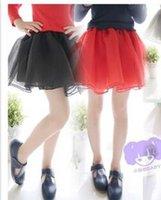 pettiskirts - Tutu Girl Skirts pettiskirt fluffy Skirt for Children Baby years old New Brand Summer Girls Pettiskirts and skirt