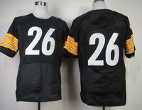 authentic steelers jersey - men s American Football Jerseys Steelers jersey Elite Authentic