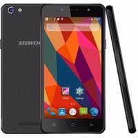 Cheap Unlocked 4G Smartphone Best 4G Smartphone cellphone