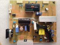 Wholesale power board original new ip a bn44 d bn44 b for Samsung T240 T26