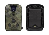 Wholesale Acorn Ltl A Infrared Trail Scouting Camera Game Hunting nm No glow LED