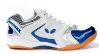 table tennis shoes - 2014 new hot sale BUTTERFLY WIN table tennis shoes butterfly table tennis shoes sneakers