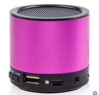 Cheap bluetooth speaker Best ipad mp3